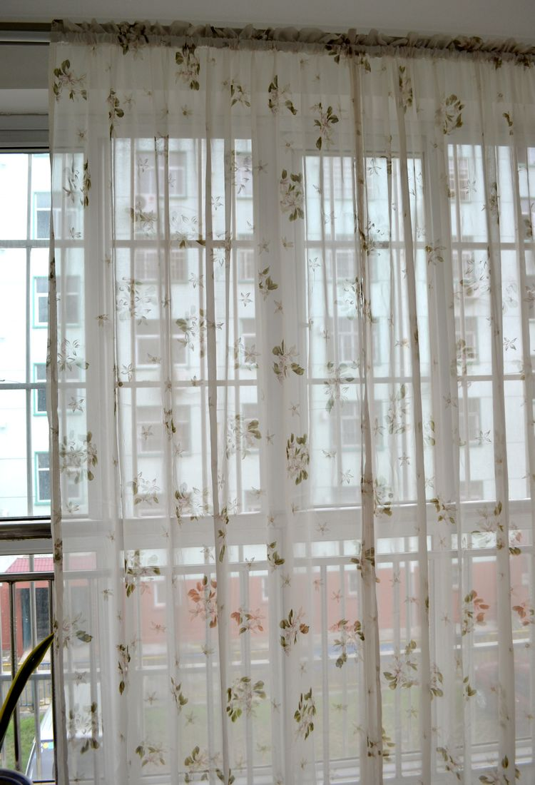 popular half door curtain buy cheap half door curtain lots from china half door curtain. Black Bedroom Furniture Sets. Home Design Ideas