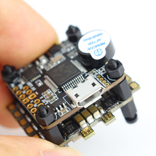 Emax F3 Magnum Mini FPV Stack Tower System Flight Controller