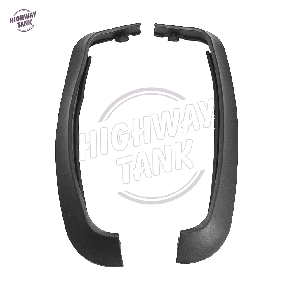 Black Motorcycle Air Intake Rubber Tube Duct case for HONDA CBR1000RR CBR 1000RR 2008 2009 2010 2011 arashi motorcycle radiator grille protective cover grill guard protector for 2008 2009 2010 2011 honda cbr1000rr cbr 1000 rr