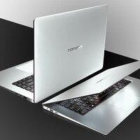 מחשב נייד P2-06 6G RAM 512G SSD Intel Celeron J3455 מקלדת מחשב נייד מחשב נייד גיימינג ו OS שפה זמינה עבור לבחור (5)
