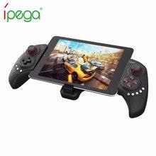 IPEGA PG-9023 Bluetooth Gamepad Sem Fio Para Huawei Android Game Pad Para Xiaomi Joystick Controlador de Jogo Para A CAIXA Smart TV