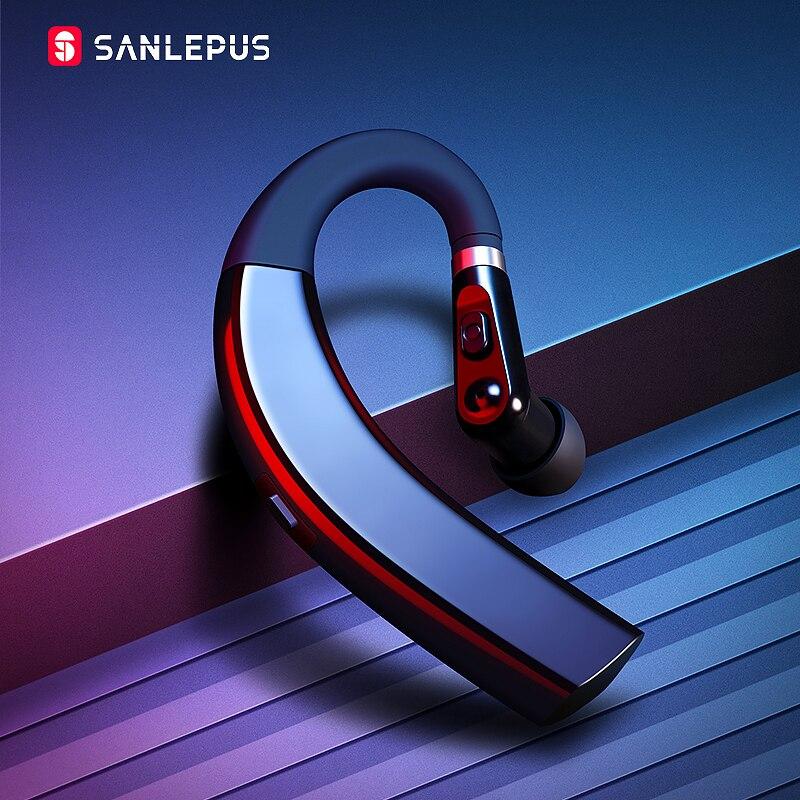 Sanlepus M11 chollo oferta manos libres