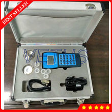 Big discount AW Water Activity Meter for food Analyzer