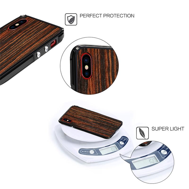 I8 kevlar wood case (7)