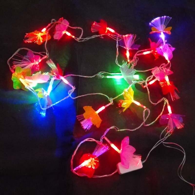 3 x 200er Pack árbol joyas gancho alambre ganchos para decoración árbol balas cadena de luces