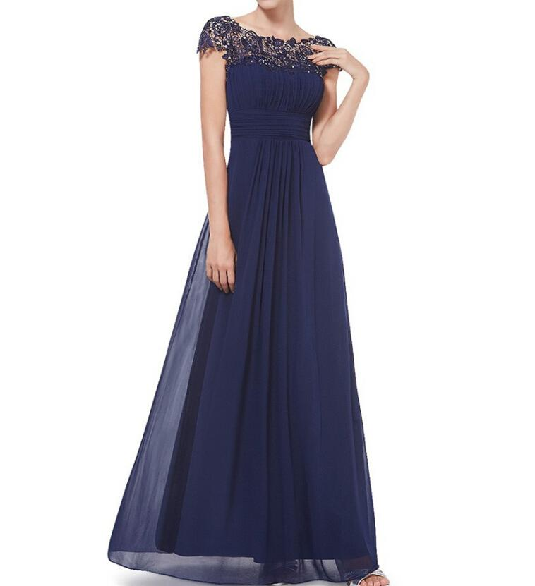 New quinceanera long lacey open plus size royal blue for Purple summer dresses for weddings