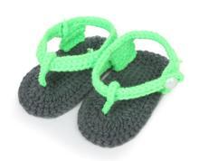1 пара горячая распродажа прекрасный мягкий творческий мальчиков девочек ручной цвета малыша обувь детская кроватка обувь 11 см