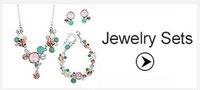 покрытием австрия кристалл оден горный хрусталь браслеты мода ювелирные изделия браслеты оптовая продажа подарки горячая распродажа