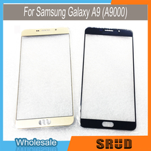 OCA Laminated Outer Glass For Samsung Galaxy A9 Pro A9 2015 2016 A900 A900F A9000 A910 A910F A9100 ibeg 2015 messenger 1 a9 page 1