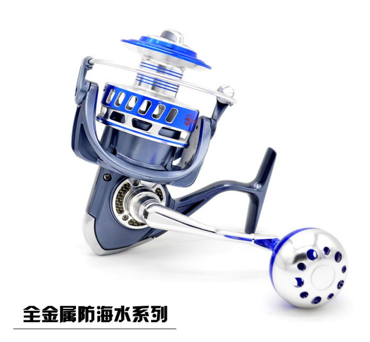 12BB full metal body spinning reel slow jigging reel sea Fishing TROLLING Saltwater Reel Japanese Quality Drag power 25-30kg saltwater reel jigging 15w 60lbs balanced drag offshore inshore sea game fishing silky smooth super light gomexus