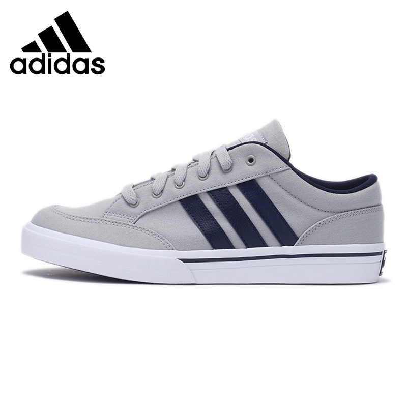 buy wholesale adidas canvas shoes from china adidas