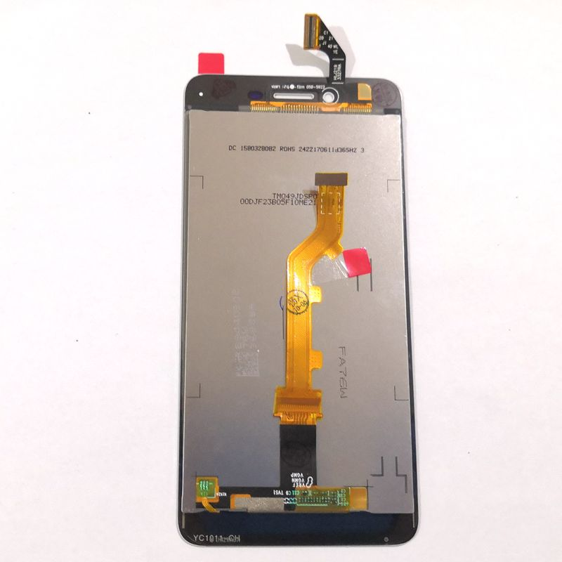 ♔ >> Fast delivery oppo a37 lcd in Boat Sport