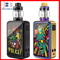 Vape for discount Euro 7