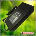 19 В 9.5A 180 Вт Оригинальный Дельта Питания Для MSI GT780D MS-1761 GT780DX GT780DXR GT780 Ноутбуков