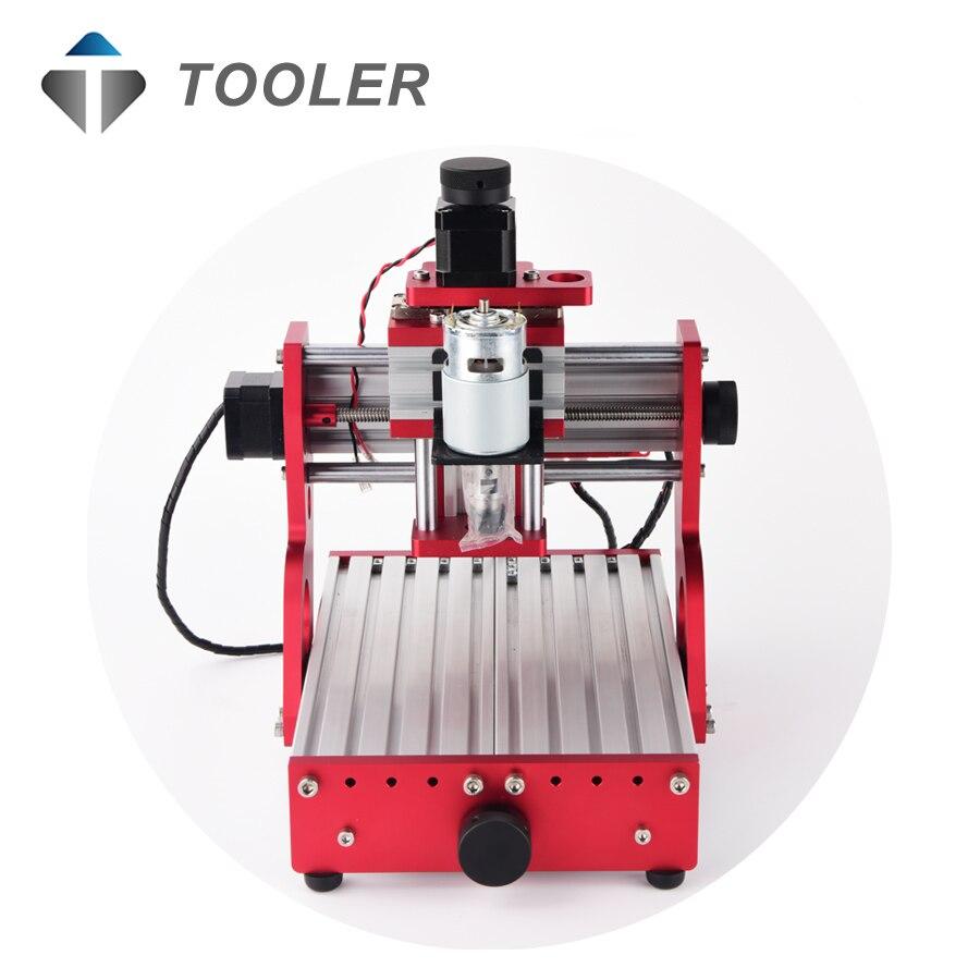 BENBOX MÁQUINA CNC, cnc 1419, máquina de corte de gravura em metal, alumínio cobre madeira pvc pcb máquina de Escultura, cnc router