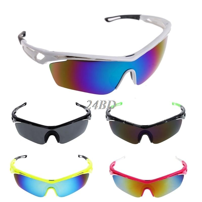 Cycling Eyewear Outdoor Sport Sun Glasses UV400 MTB Bike Bicycle Cycling Glasses Bike Sunglasses Windproof Eyewear M06