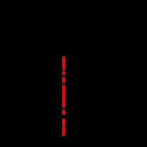 Image 2 - Roues de vtt tubeless en carbone, 1220g, 29er, 30mm de large 25mm de largeur intérieure 30mm de profondeur avec verrouillage central, jeu de 6 boulons