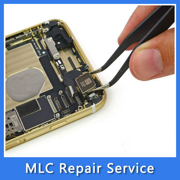 buy online 542b1 f6ef4 Repair Service For IPhone 6 Plus 5.5 Inch Logic Board Motherboard Common  Issues