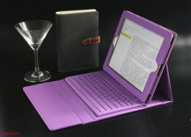 silicone keyboard for ipad26