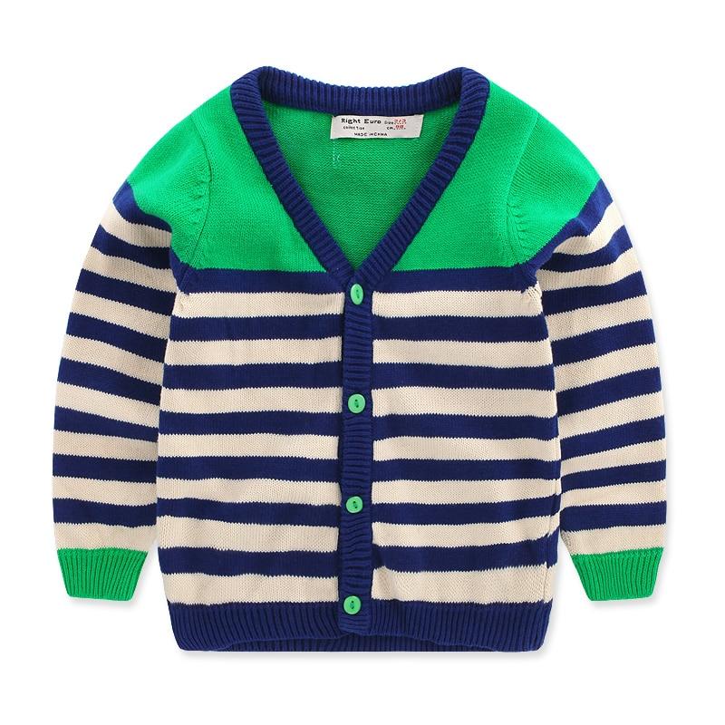 boys green sweater - Popular Boys Green Sweater-Buy Cheap Boys Green Sweater Lots From