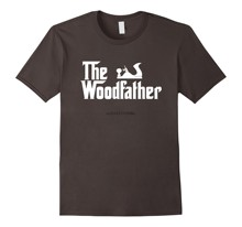 Popular Woodworker T Shirt-Buy Cheap Woodworker T Shirt lots from ... 3c9cbb234a80