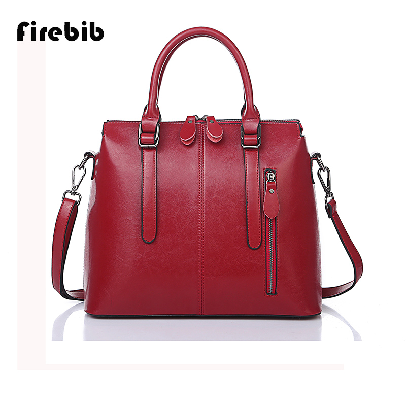 Real Cow Leather Ladies HandBags Women Genuine Leather bags Totes Messenger Bags Hign Quality Designer Luxury Brand Bag real cow leather ladies handbags women genuine leather bags tote messenger bags high quality designer luxury brand crossbody bag