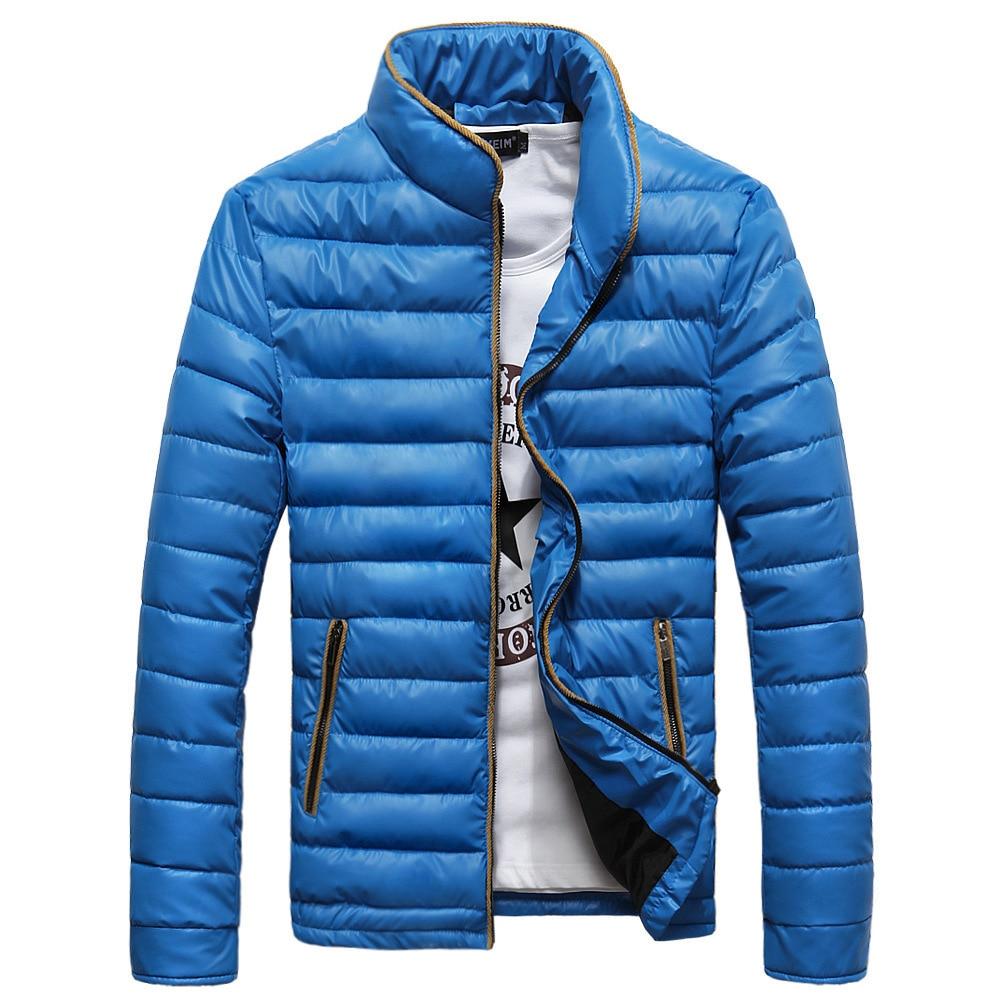 plus size Canada Goose' coats