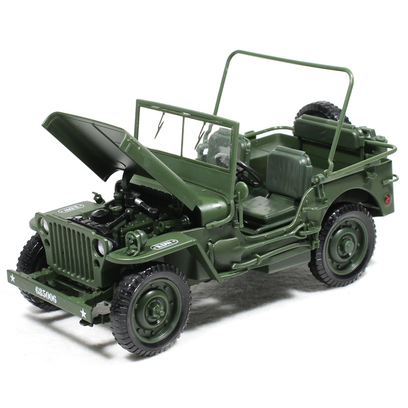 Military Jeep For Sale >> Jeep Diecast Tanks And Military Vehicles For Sale Lofotoy