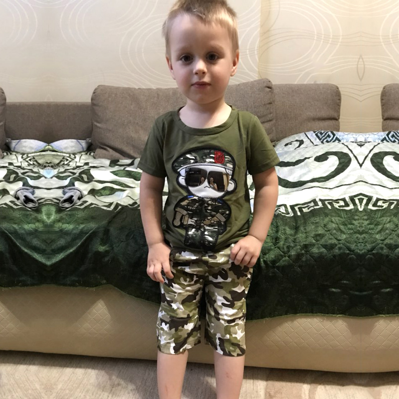 Summer-Children-Clothing-Boys-Clothes-Set-Kids-Sports-Suits-For-Boy-2pcs-Short-Sleeves-T-Shirt-Toddler-Suit-Camouflage-Shorts-4