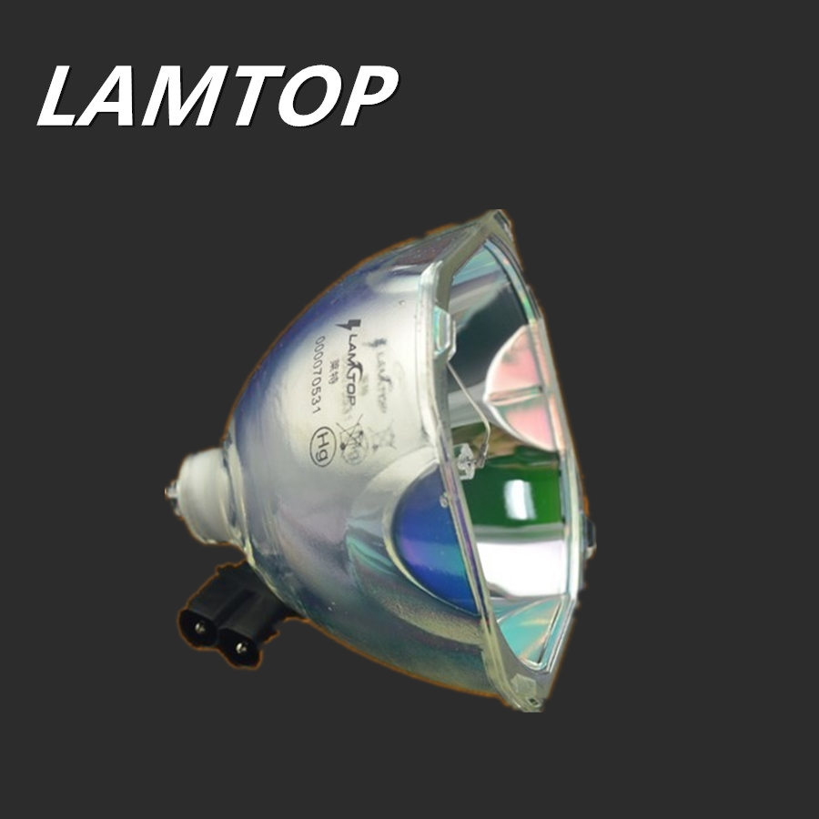 Part number:ET-LAD10000 Compatible projector bub  fit for  PT-DW10000   free shipping projector bulb et lab10 for panasonic pt lb10 pt lb10nt pt lb10nu pt lb10s pt lb20 with japan phoenix original lamp burner