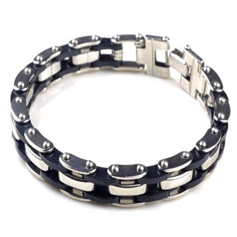 PINKSEE Անհատականություն Չժանգոտվող - Նորաձև զարդեր - Լուսանկար 6