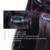 7A Reta Clip Em Extensões Do Cabelo Humano Peruano Virgem Reta Grampo de Cabelo Humano Em Extensões 7 pçs/set 120g Para As Mulheres negras