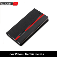 Luxury Wallet Stand Mixed Colors Flip PU Leather Case For