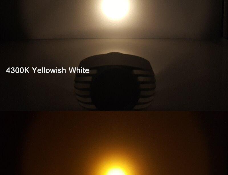 motorcycle headlight spot light (12)
