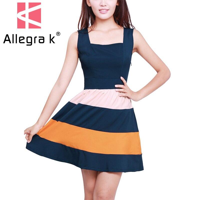 Allegra discount