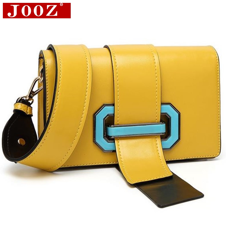 Fashion Candy Woman Shoulder bags Luxury Handbags Famous Brand Designer Women Bags High Quality Flap Handbag