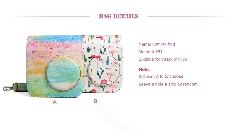 mini 7s bag 1
