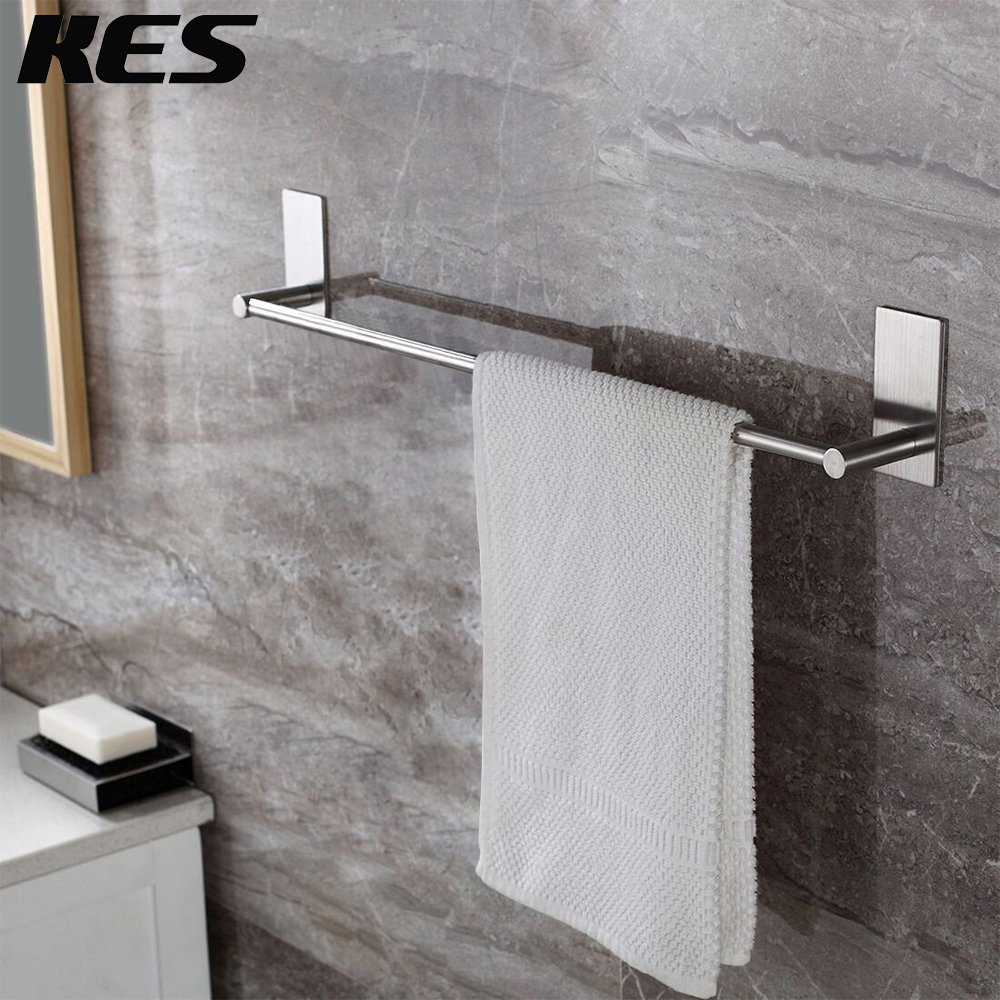 KES Home (US) Limited - Small Orders Online Store, Hot Selling and ...
