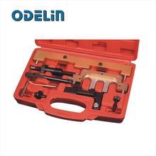 Motore a benzina Timing/Chiusura/Impostazione Tool Kit Per BMW N42 N46 Strumenti di Auto