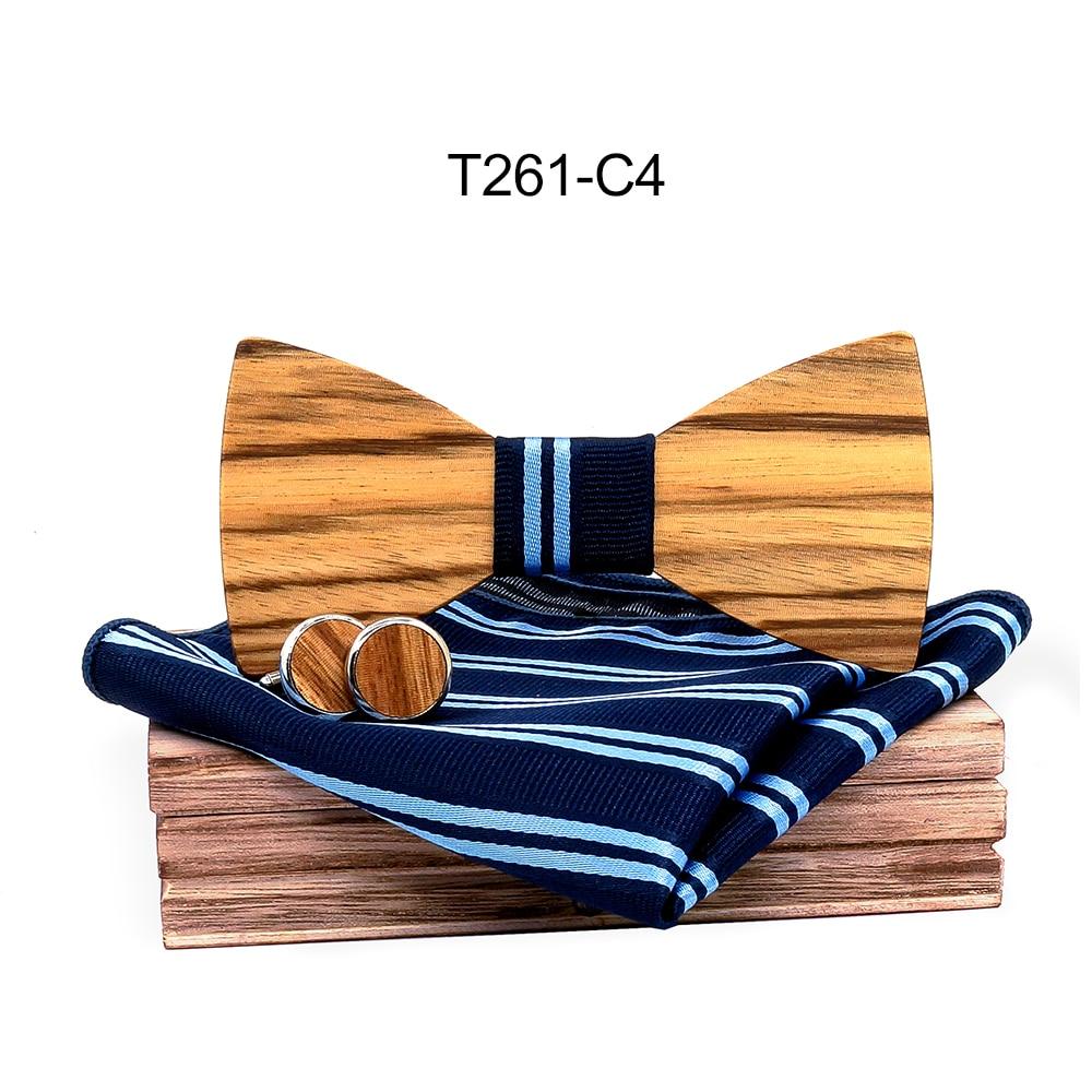 t261_12