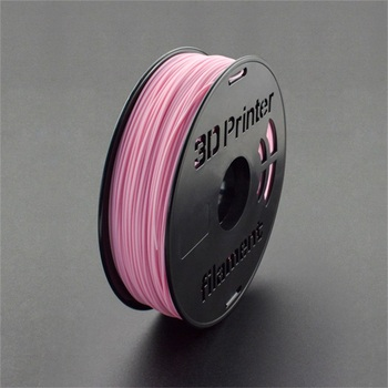 Free shipping 320M/lot Quality 1.75mm PLA 1Kg Filament Printing Materials Plastic cable for 3D Printer Extruder Pen Accessories image