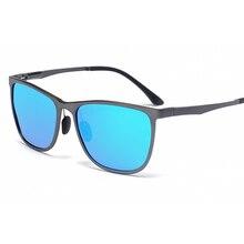 Sun Glasses 2019 Zonnebrillen Dames Okulary Lunette Soleil Homme Polarisant