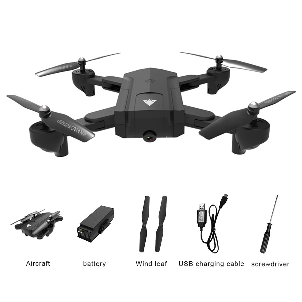 Profession Drone SG900-S RC Drone with Camera 720/1080P Altitude Hold GPS HD FPV RC  RC Quadcopter