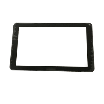 Nuevo Panel digitalizador de pantalla táctil de 9 pulgadas para tableta pc DOPO BPO M975