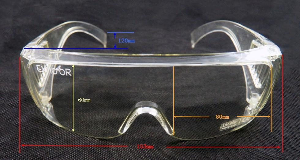 MR West вакцина спорт велоспорт велосипед спорт солнцезащитные очки для женщин солнечные очки uv400 защиты очки очки с CE сертификат porch