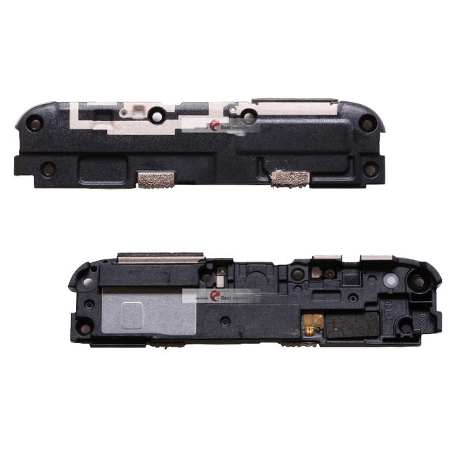 1 pcs חדש רמקול עבור Xiaomi Redmi 4X Loud רמקול זמזם רינגר להגמיש החלפת חלקים