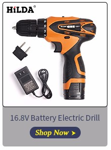 ELECTRIC-DRILL_04