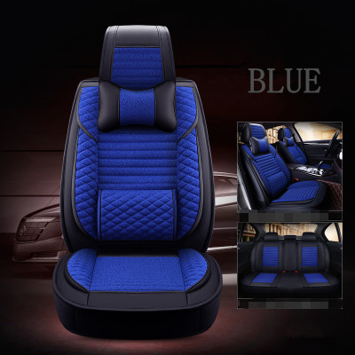 Best Quality U0026 Free Shipping! Full Set Car Seat Covers For Mazda 3 Sedan  2018 2014 Durable Fashion Seat Covers For 3 Sedan 2016 In Automobiles Seat  Covers ...