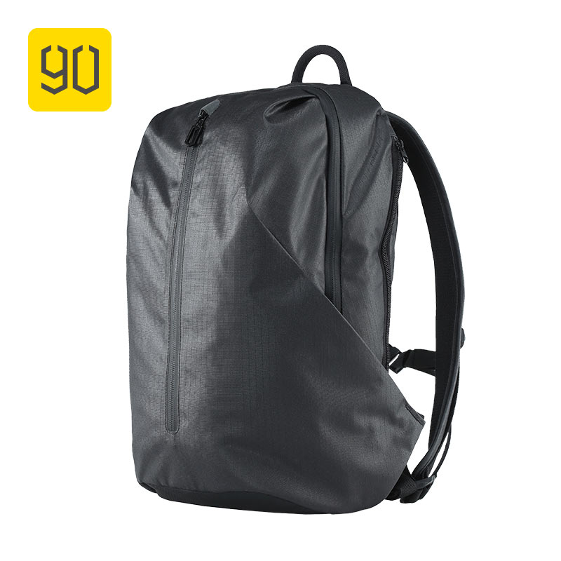 90FUN All Weather Functional Backpack