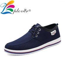 Men Casual Shoes Canvas Shoes Men Flats Breathable Comfortable Sneakers Hemp Male Shoes Footwear Chaussure Homme Big Size 39-47
